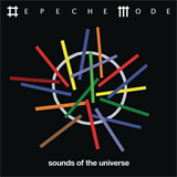 Sounds of the Universe (Deluxe Version)