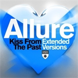 Kiss From The Past [Extended Versions]