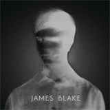 James Blake (Deluxe Edition)