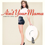 Ain't Your Mama