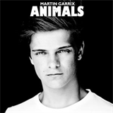 Animals (Remixes) - EP