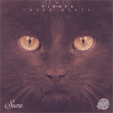 These Beats - EP