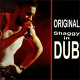 Original Shaggy In Dub