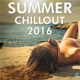 Summer Chillout 2016